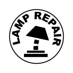 Lamp Repair Logo RevisedPNG (1)